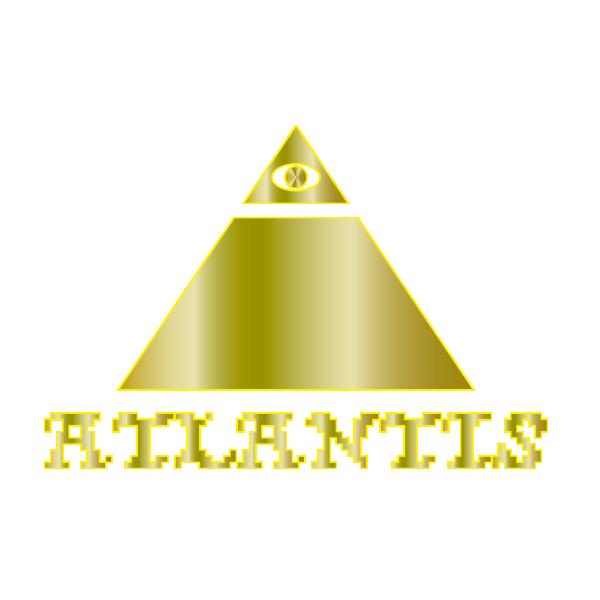ATLANTIS-H